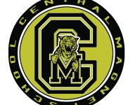 Roundup: Central Magnet rallies to beat MTCS