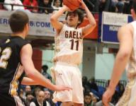 Westchester/Putnam All-Stars: Ty Jerome had all the skills to be the area's best