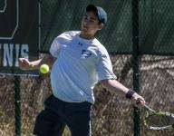 Tennis Notebook: Delbarton, Randolph vying for top MCT seed
