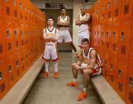 Transition game: Corona del Sol basketball deals with changes