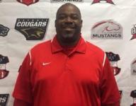 Agent McCray lands Rivals league, high school coaching jobs