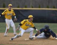 High School Baseball: Toms River North remains No. 1