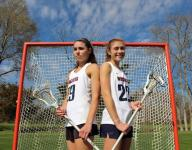 Picture-perfect Lingo twins helping Prep continue run