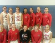 Lady Xplosion sweeps Statesville tournament