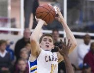 Purdue recruit Cline selected to Indiana All-Star team