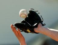 April 20 baseball roundup