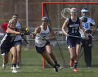 Shore Conference Boys and Girls Lax Stats for April 18