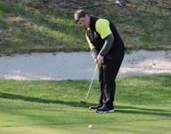 Jackson Fiel-led Southern dominates OCT golf
