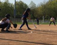 No. 8 Gresham rediscovers bats in 7-4 win over Central Catholic