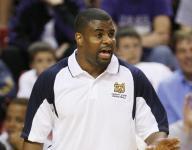 Former Corona del Sol star, Desert Vista coach Doug Harris will take over Hamilton's boys basketball program