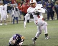 Cincinnati-area football players in 2017 class with scholarship offers