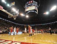 Column: Boys state tourney attendance a costly dilemma