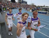 Drake Relays: Breakdown of all prep events