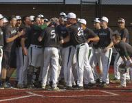 Key hits by Cavrak and Conforti spark Colts Neck