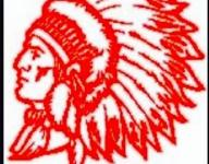Redskins fall to Perkins on tennis courts