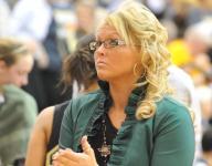 Winchester hires Gutierrez as basketball coach