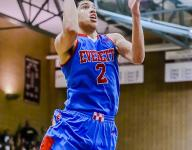 Boys hoops player of year: Everett's Trevor Manuel