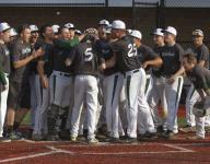 Shore Sports results for Tuesday, April 21