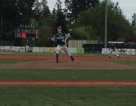 Howell's two-hitter leads Tigard to 3-2 win over Sherwood