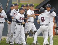 Harrison baseball edges McCutcheon in game of inches