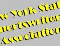 NYSSWA rankings: Week 1