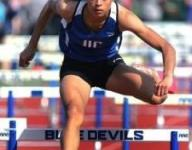 McLaughlins look to lead Union Catholic at Penn Relays
