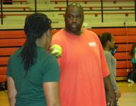 Grant a 'big relief' for Sexton softball program