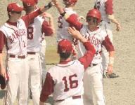 Bangor blanks Hampden in baseball, softball