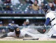 Yankees pound Price, Tigers in 13-4 rout