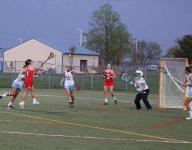 Prep wins thriller in OT against Cape lacrosse