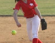 Scoreboard, Apr. 22: North Rockland's McDermott perfect at Clarkstown North