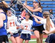 Early timeout jolts Bronxville to rout at Briarcliff; Thursday's schedule