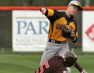 Unbeaten Watkins Memorial baseball shuts out Heath