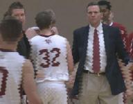 Ed Kohtala resigns as Bangor boy's basketball coach