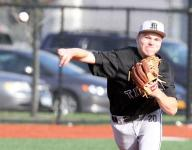 State rankings: New polls from PBR, NYSSWA