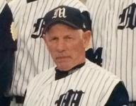 Meridian to honor long time baseball coach Thursday night