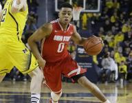 NBA draft: Russell turning pro no surprise to Matta
