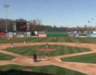 Appleton East beats Oshkosh North in FVA baseball
