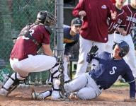 Perich narrows focus to help Suffern out of a jam