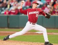 Killian looks to bounce back from A&M outing
