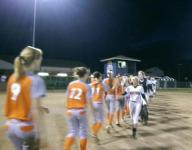 Mandarin advances in FHSAA softball playoffs