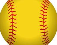 Roundup: WFHS Jags remain alive with 8-4 victory