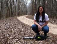 North Webster's Nix overcomes challenges