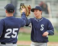Thursday's results: Perich narrows focus to help Suffern out of a jam