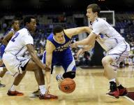 Aggressive Clear Lake beats Clemens 78-69 in state semifinals