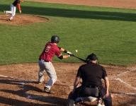 Baseball Photos: No. 9 Southridge vs. No. 3 Beaverton