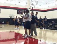 Nike Hoop Summit preview