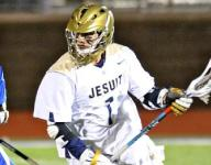 State LAX rankings due shakeup after Jesuit upsets Highland Park