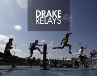 Drake Relays offer up excused absence form for fans