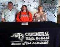 Nelson to play for Pioneers